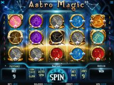 Slot machine per adulti gratis