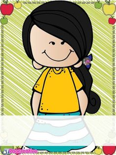 Classroom Clipart, Art Classroom, School Binder Covers, Heart Coloring Pages, Kids Background, Portfolio Covers, Cute Frames, Teacher Inspiration, Teacher Binder