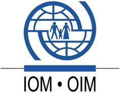 IOM assist South Sudan to control human trafficking