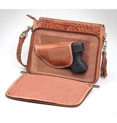 hard to find handbags