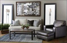 Norwalk sofa Prices