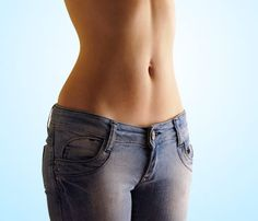 Secrets To A Flat Stomach Fast