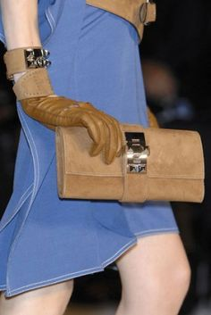 sacs féminins Hermes