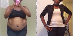 """LOSE 14 inches OFF YOUR WAIST WITH """"FITNESS ON FIRE"""" ONLINE TRAINING!"""