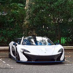 P1 MSO Pic by - @henryjmw  #cars #Lamborghini #ferrari #lambo #ferrari458 #bugatti #bugattiveyron #zonda #mclaren #650s #bmw #audi #huracan #aventador #astonmartin #speed #turbo #911turbo #supercars #supercar #hypercar #hypercars #supercarsoflondon #carswithoutlimits #carinstagram #cargram #instacar #mclarenp1 Any Video Ideas?