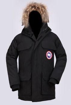 20 best travel images canada goose jackets canada goose fashion rh pinterest com