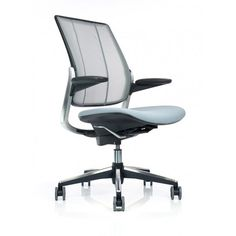 Liberty-Humanscale chair cape town - Chaircraft- office furniture manufacturer in cape town  sc 1 st  Pinterest & 92 best Ergonomic chairs images on Pinterest | Barber chair ...