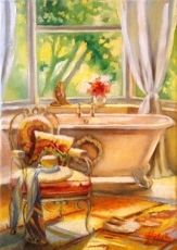 Alice Art Gallery - Jonel Scholtz - SA Artist - Interior oil - WON'T HEAL YOUR HEART Art Gallery, Alice, African, Oil, Heart, Interior, Artist, Painting, Art Museum
