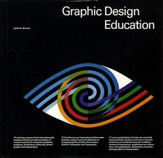 graphic design, book, book cover, minimalist, swiss