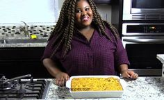 Soul Food Cornbread Dressing Recipe – I Heart Recipes w/ Rosie Mayes - video Southern Style Cornbread Dressing, Soul Food Cornbread Dressing, Homemade Cornbread, Sweet Cornbread, Blue Velvet Cakes, I Heart Recipes, Dressing Recipe, Homemade Dressing, Southern Recipes