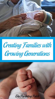 Growing Generations is a company dedicated to creating lives and supporting families through egg donation, gestational surrogacy, and parental education. The company aims to provide ethical, safe, successful, and cost-effective assisted reproductive services to parents-to-be regardless of sexual orientation, marital status, or HIV status.