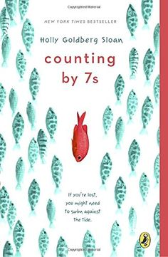Counting by 7s by Holly Goldberg Sloan https://smile.amazon.com/dp/014242286X/ref=cm_sw_r_pi_dp_x_rK.qzbHY7P5VQ