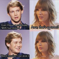 Taylor Swift Meme, Long Live Taylor Swift, Taylor Swift Pictures, Taylor Alison Swift, Joe Taylor, Make New Friends, Lakes, Overlays, Musicians