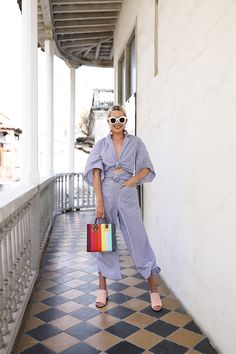 blair-eadie-atlantic-pacific-passion-cartagenga-pink-blush-mules-stripe-jumpsuit