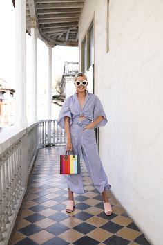 blair-eadie-atlantic-pacific-passion-cartagenga-pink-blush-mules-stripe-jumpsuit