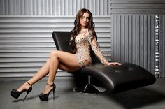 I am alone and do dream to find a man i can spend the rest of my life with. http://www.bridge-of-love.com/russian-brides/sexy-ukrainian-bride-Polina-101817.html #love #dating #like