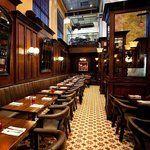 Best Bars in Santa Monica - Nightlife - Los Angeles, CA