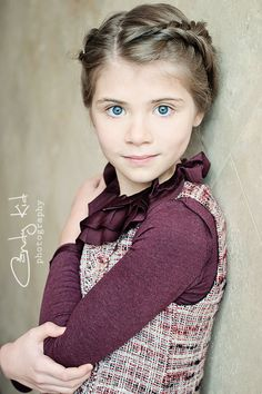 beautiful childrens eyes - Google Search