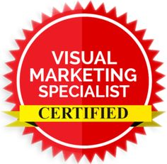 Certified Visual marketing Specialist - Nellaino www.nellaino.com Higher Learning, Best Blogs, Instagram Tips, Pinterest Marketing, Being Used, Improve Yourself, Education, Adulting, Boss