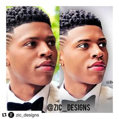 http://EmpireBBK.com #Repost @zic_designs with @repostapp  @Yazzthegreatest #Animation #ZicDesigns #DigitalArt #empire #empirefox #3D  IF YOU NEED GRAPHICS CHECK MY BIO FOR INQUIRIES OR DM ME