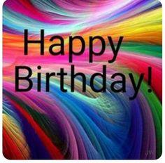 Happy Birthday Emoji, Happy Birthday Greetings Friends, Birthday Wishes And Images, Happy Birthday Pictures, Birthday Blessings, Birthday Wishes Cards, Happy Birthday Messages, Happy Birthday Quotes, Birthday Posts