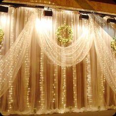 led屋外3mx3m400クリスマスクリスマス文字列妖精のウェディングとカーテンの光.jpg_350x350 (1)