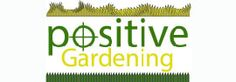 http://www.groundfloorwebsites.com.au/wp-content/uploads/2015/04/Lawn-Mowing-Services-Springvale-Logo.jpg  Lawn Mowing Services Springvale - Lawn Mowing Services Springvale  Hello Positive Gardening! Glad that you got your first web contact mate.  Here is your Springvale minisite.   - http://www.groundfloorwebsites.com.au/lawn-mowing-services-springvale/
