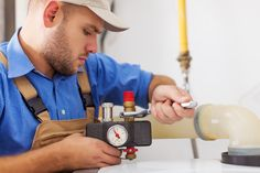 Are you in need of expert plumber in Mukilteo? Pacific Plumbers Mukilteo Co professionals at one call services can handle all of your drain, plumbing, and water heater needs. #PlumbingMukilteoWA #BestPlumberMukilteoService #LocalMukilteoPlumberService #LocalPlumberMukilteoWA #PacificPlumbersMukilteoCo