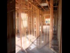 998 Clear Creek Drive, Ashland Oregon Construction