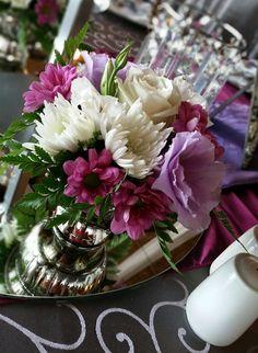 Table Decor - Lapa On Vaal Wedding Decorations, Table Decorations, Inspiration, Home Decor, Biblical Inspiration, Decoration Home, Room Decor, Wedding Decor, Home Interior Design