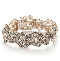 pulseira-de-ouro-rose-e-ouro-nobre-18k-com-diamantes-cognac---colecao-giverny