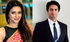 Asin - Rahul Sharma's wedding to take place on Jan 19