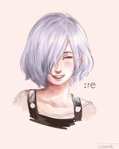 Touka [by aillemac316.tumblr.com]