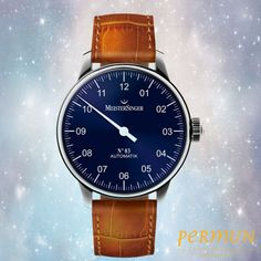 "MEISTERSINGER NO.3  Olağanüstü sadeliğin dayanılmaz cazibesi…  Ürün Kodu: AM908  www.permun.com  %100 Güvenli Online Satış Mağazamız: www.markasaatler.com/meistersinger-c84.html  ""Orjinal Ürün / Aynı Gün Kargo""  Tel: 0 (224) 241 31 31  #Meistersinger #watches #watchturkey #horology #hediye #fashionable #luxurylife #watchoftheday #watchescollection #saat #bursa #aniyakala #instagramturkey #fashionblogger #tr_turkey #instago #follow #instaphoto #gallery #fashionblog #turkishfollowers…"