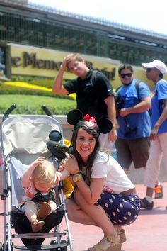 Lovin Patented Disney Park Secrets — 11 Tips For Making the Best of Your Disney Time