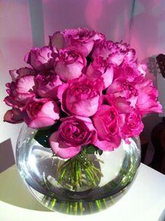 Roses Piaget. order online @ www.parfumflowercompany.nl