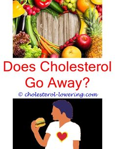 #hdlcholesterollow is goat cheese bad if you have high cholesterol? - does high cholesterol medication cause weight gain?.#lowercholesterolnaturally how does increasing fiber intake decrease cholesterol? how much cholesterol in a boiled egg white? can cholesterol permeate skin and help in skin care products? 7896430381
