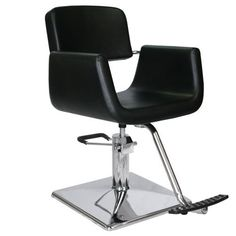 Contemporary European Styling Chair SC-38BLK by Salon CA, http://www.amazon.com/dp/B0061QKVLU/ref=cm_sw_r_pi_dp_3iNYrb0CHM6VA
