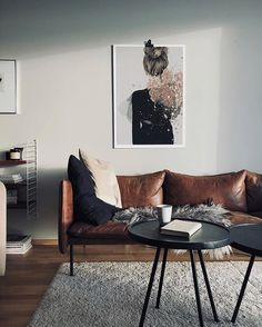 Helene, Anna Bülow Nordic Lights, Light Therapy, Barcelona Chair, Living Room Designs, Living Rooms, Selling Art, Interior Architecture, Scandinavian, Interiors