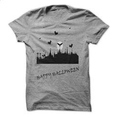 New Design For Halloween - #black hoodie mens #sweat shirts. CHECK PRICE => https://www.sunfrog.com/Holidays/New-Design-For-Halloween.html?60505