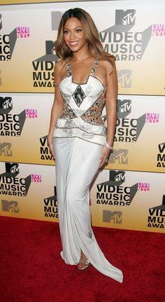 Beyonce+Knowles+Dresses+Skirts+Evening+Dress+BxpxraxMeHwl.jpg (325×594)