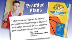 Basketball Practice Plans - A proven winner! Basketball Practice Plans, Basketball Awards, Basketball Skills, Basketball Quotes, Basketball Coach, Basketball Games, Basketball Players, Basketball Birthday