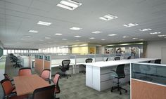 http://www.furnishedofficebangalore.com/blog/5-main-things-you-need-consider-while-choosing-office-space