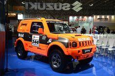 Suzuki S-Cross partirá de R$ 78 mil Salão do Automóvel Utilitários Esportivos