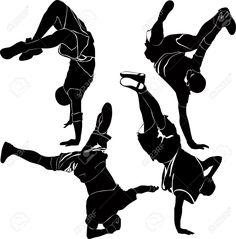 http://previews.123rf.com/images/weter777/weter7771307/weter777130700011/20669098-breakdance-silhouette-break-dance-Stock-Vector-hip-hop-dance.jpg