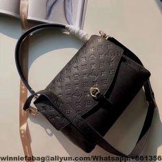 70e2ef511b60 Louis Vuitton Monogram Empreinte Leather Blanche Bag 2018 handbags and  purses leather
