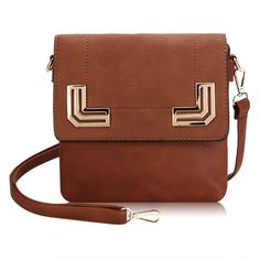 Women Vintage Messenger Bags Casual Shoulder Bags Retro Messenger Bags  Worldwide delivery. Original best quality product for 70% of it's real price. Hurry up, buying it is extra profitable, because we have good production sources. 1 day products dispatch from warehouse. Fast &...
