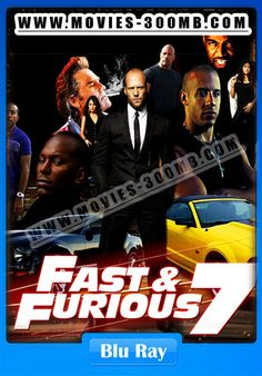 Fast And Furious 7 2015 Extended BRRip 480p 400mb ESub 300MB Movie Action Crime Hollywood Hollywood 400MB Hollywood BRRIP Thriller 2015 400MB 480p BRRIP F7 Fast And Furious 7 2015 400MB Movie Fast And Furious 7 2015 Extended Fast And Furious 7 2015 Extended BRRip 480p 400mb Fast And Furious 7 Free Download Fast And Furious 7 Watch online Watch online