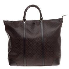 birkin handbags outlet - hermes 50cm blue travel birkin bag, pink hermes ostrich birkin