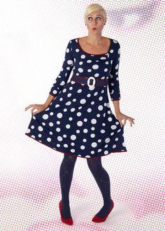 c79cf4af De 28 bedste billeder fra Margot kjoler i 2014 | Clothing, Sew dress ...